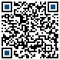 brazzale_shanghai-contact-qr-marina