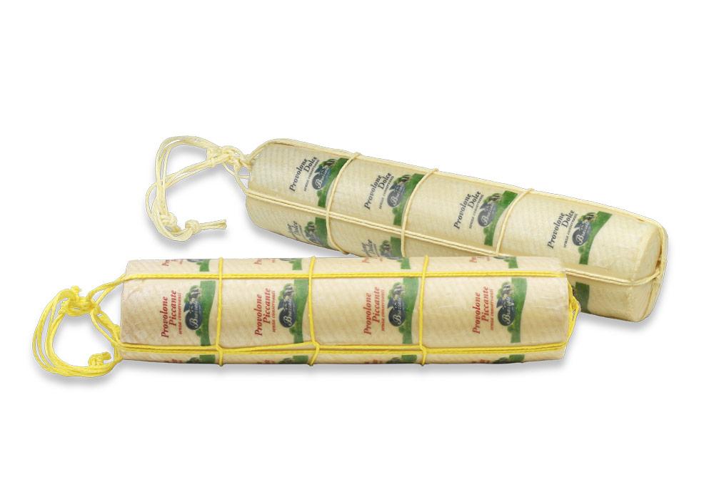 brazzale-prodotti-brazzale-provolone-5kg