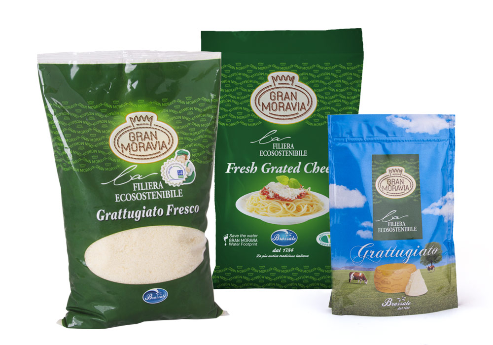 brazzale-prodotti-gran_moravia-grattugiati
