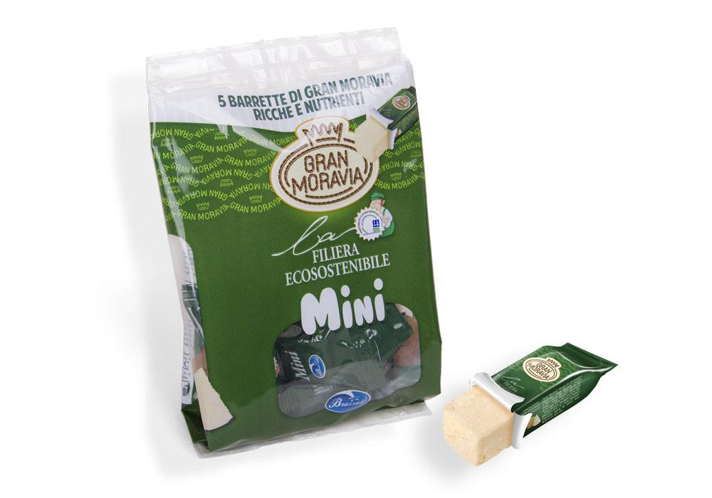 brazzale-prodotti-gran_moravia-mini