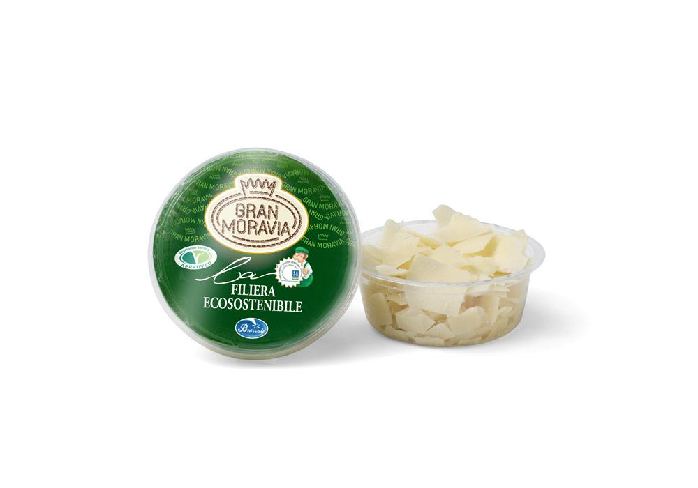 Gran Moravia chip