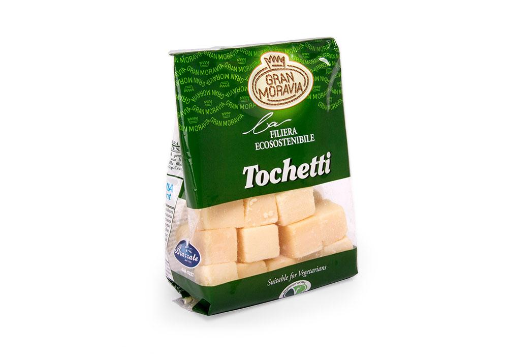 brazzale-prodotti-gran_moravia-tochetti