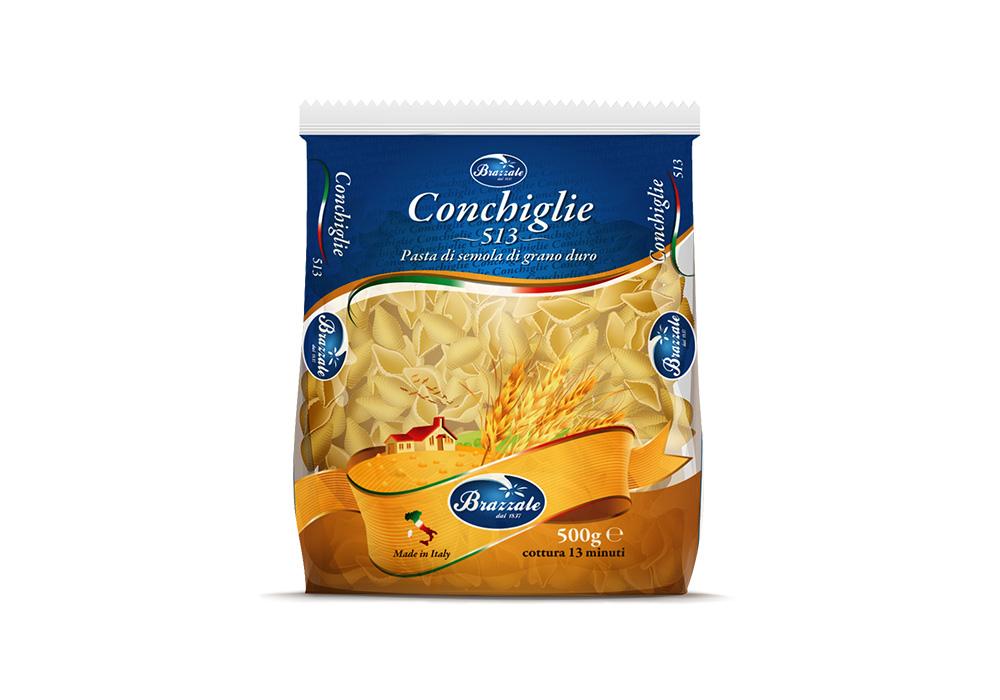 brazzale-prodotti-pasta_conchiglie