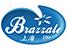 Brazzale S.p.a.